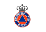 Proteccion Civil Espa�a